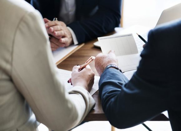 Accountant, Accounting Services, and Tax Accounting in Houston