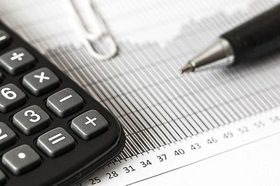 Accounting Services, Accountant, and Tax Accounting in Houston